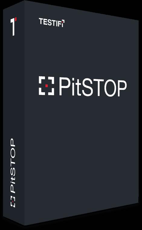 Testifi-PitStop-Product