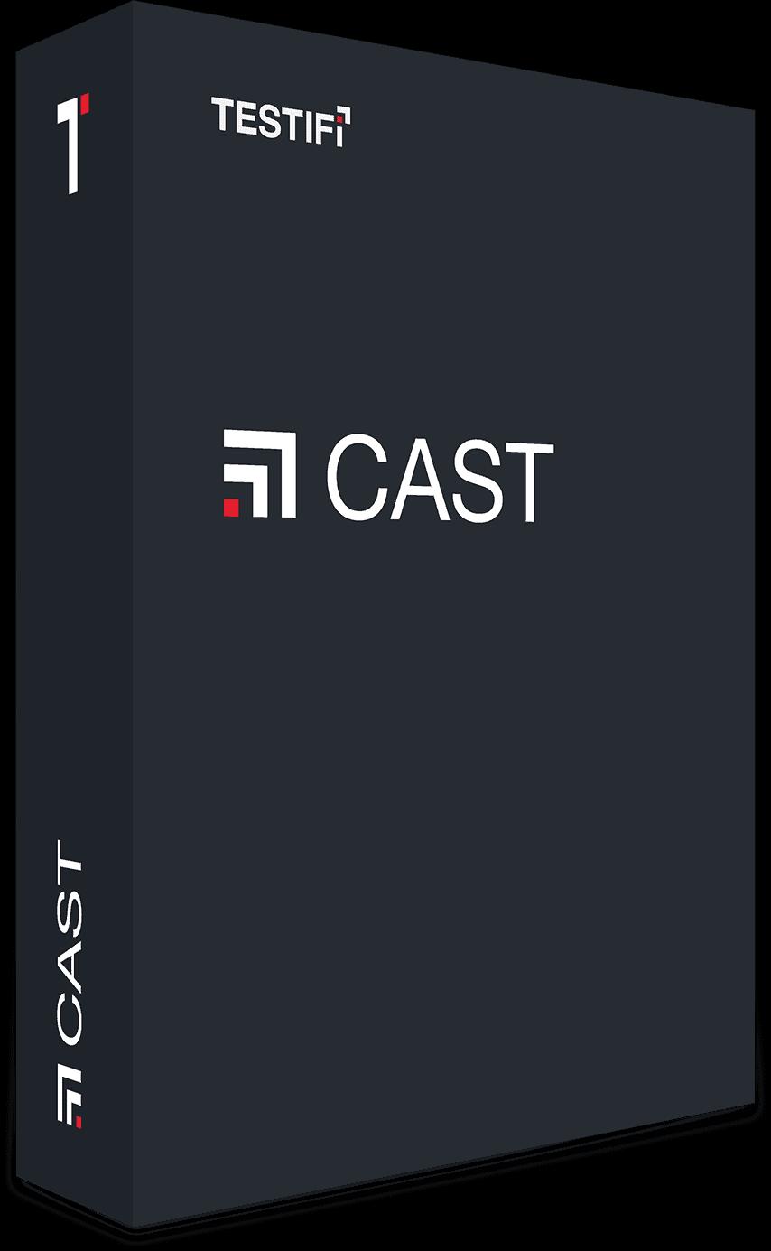 img-CASTPackage-486