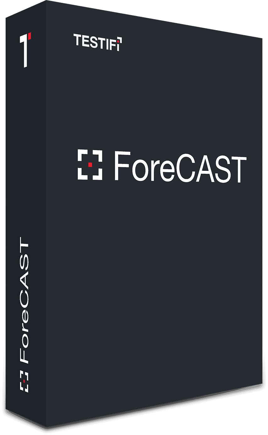 img-ForeCASTPackage-486