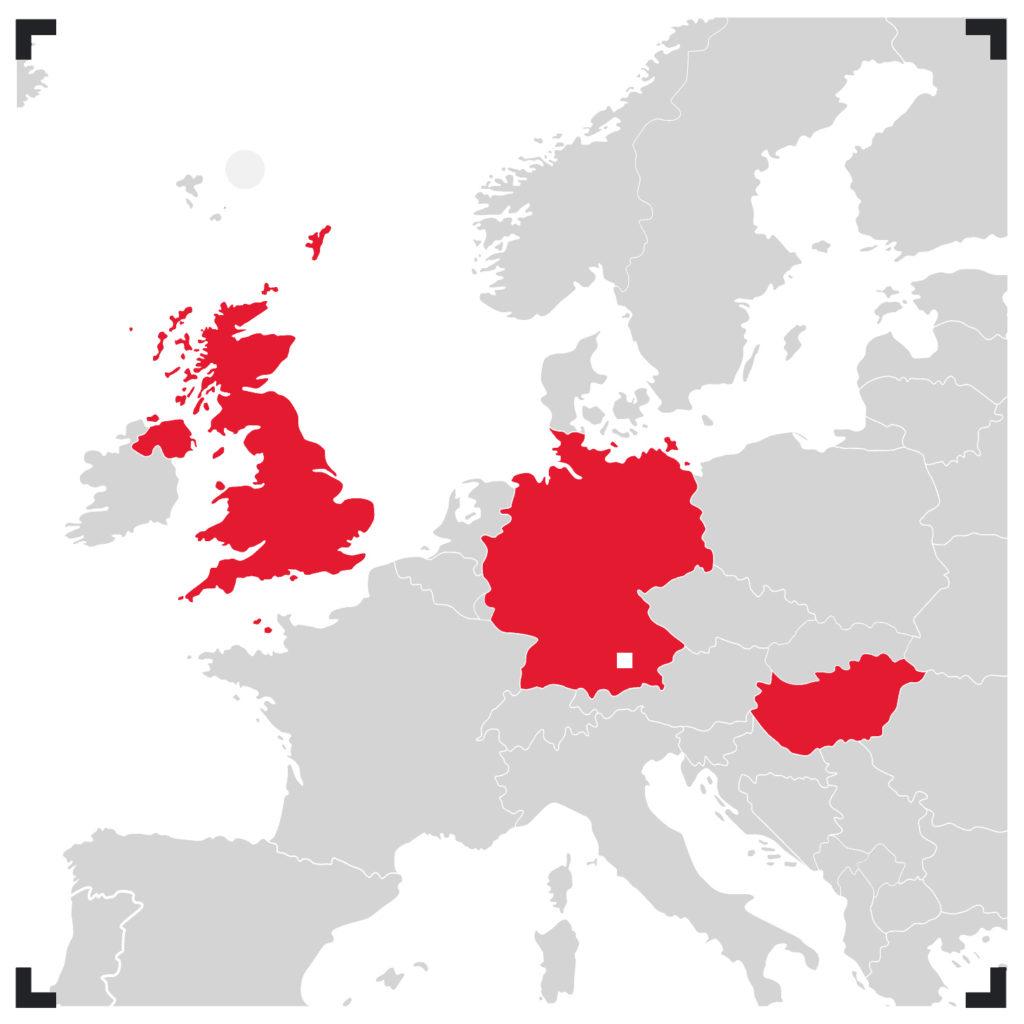 testifi-locations-munich-london-budapest