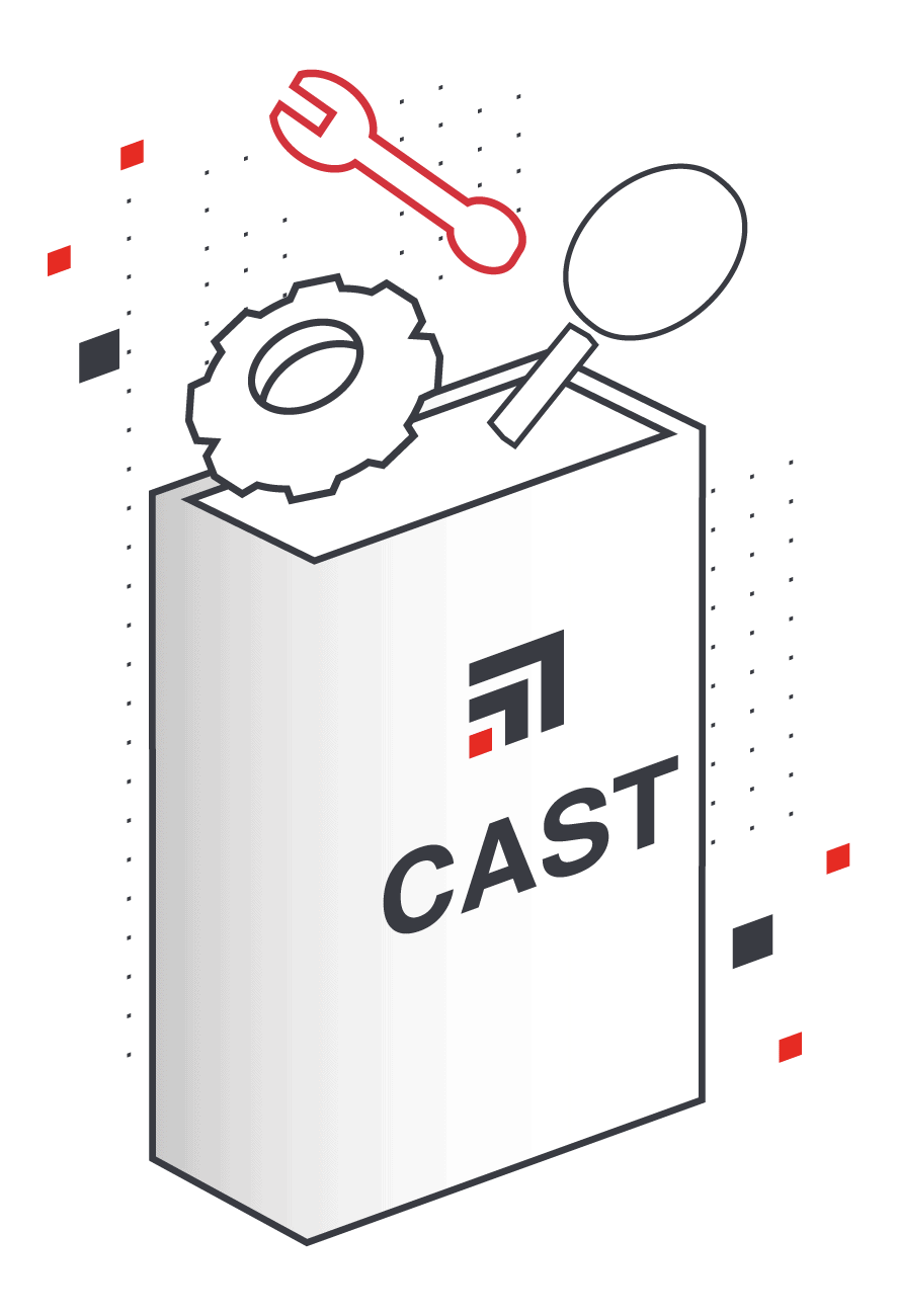 CAST-04